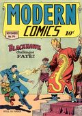 Modern Comics (1945) 79