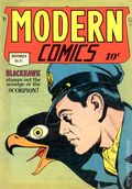 Modern Comics (1945) 91