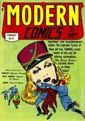 Modern Comics (1945) 94