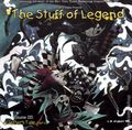 Stuff of Legend Jesters Tale (2011 Th3rd World Studios) 4
