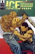 I.C.E. (2011 12 Gauge Comics) 4