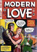 Modern Love (1949) 2