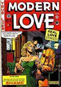 Modern Love (1949) 5