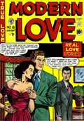 Modern Love (1949) 8
