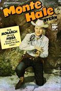 Monte Hale Western (1948) 34