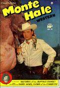 Monte Hale Western (1948) 35