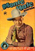 Monte Hale Western (1948) 36