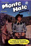 Monte Hale Western (1948) 47