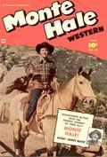 Monte Hale Western (1948) 49