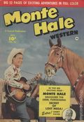 Monte Hale Western (1948) 50