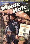 Monte Hale Western (1948) 56