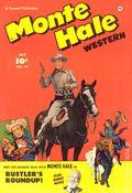 Monte Hale Western (1948) 74