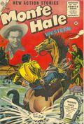 Monte Hale Western (1948) 88