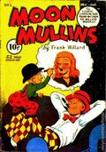 Moon Mullins (1947 Michel) 1