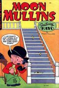 Moon Mullins (1947 Michel) 7