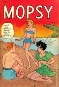 Mopsy (1948) 3
