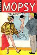 Mopsy (1948) 9