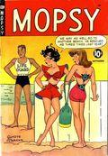 Mopsy (1948) 12