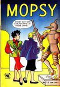 Mopsy (1948) 15