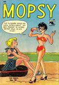 Mopsy (1948) 18