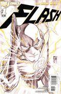 Flash (2011 4th Series) 1C