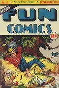 More Fun Comics (1935) 35