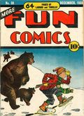 More Fun Comics (1935) 38
