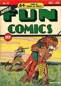 More Fun Comics (1935) 47