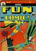 More Fun Comics (1935) 61