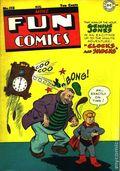 More Fun Comics (1935) 113