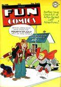 More Fun Comics (1935) 120