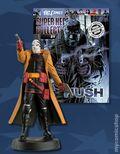 DC Comics Super Hero Collection (2009-2012 Eaglemoss) Figurine and Magazine #089