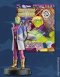 DC Comics Super Hero Collection (2009-2012 Eaglemoss) Figurine and Magazine #091