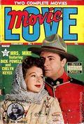 Movie Love (1950) 1