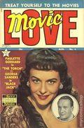 Movie Love (1950) 4