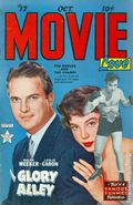 Movie Love (1950) 17