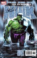 Incredible Hulk (1999 2nd Series) 77DF