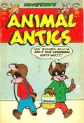 MovieTowns Animal Antics (1950) 49