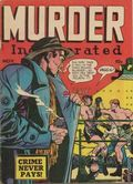 Murder Incorporated (1948 1st Series) 6