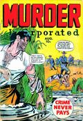 Murder Incorporated (1948 1st Series) 13
