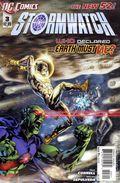 Stormwatch (2011 DC) 3