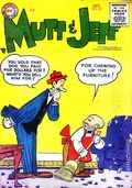 Mutt and Jeff (1939-65 All Am./National/Dell/Harvey) 82