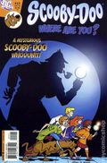Scooby-Doo Where Are You? (2010 DC) 15