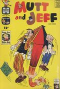 Mutt and Jeff (1939-65 All Am./National/Dell/Harvey) 128