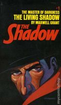 Shadow PB (1974-1978 Pyramid/Jove Books Edition) 1-1ST