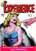 My Experience (1949) 20