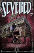 Severed (2011 Image) 4