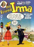 My Friend Irma (1950) 16