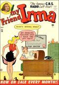 My Friend Irma (1950) 19