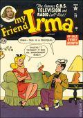 My Friend Irma (1950) 22